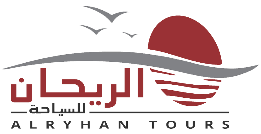 ALRYHAN TOURS |   Tour tags  Expeditions